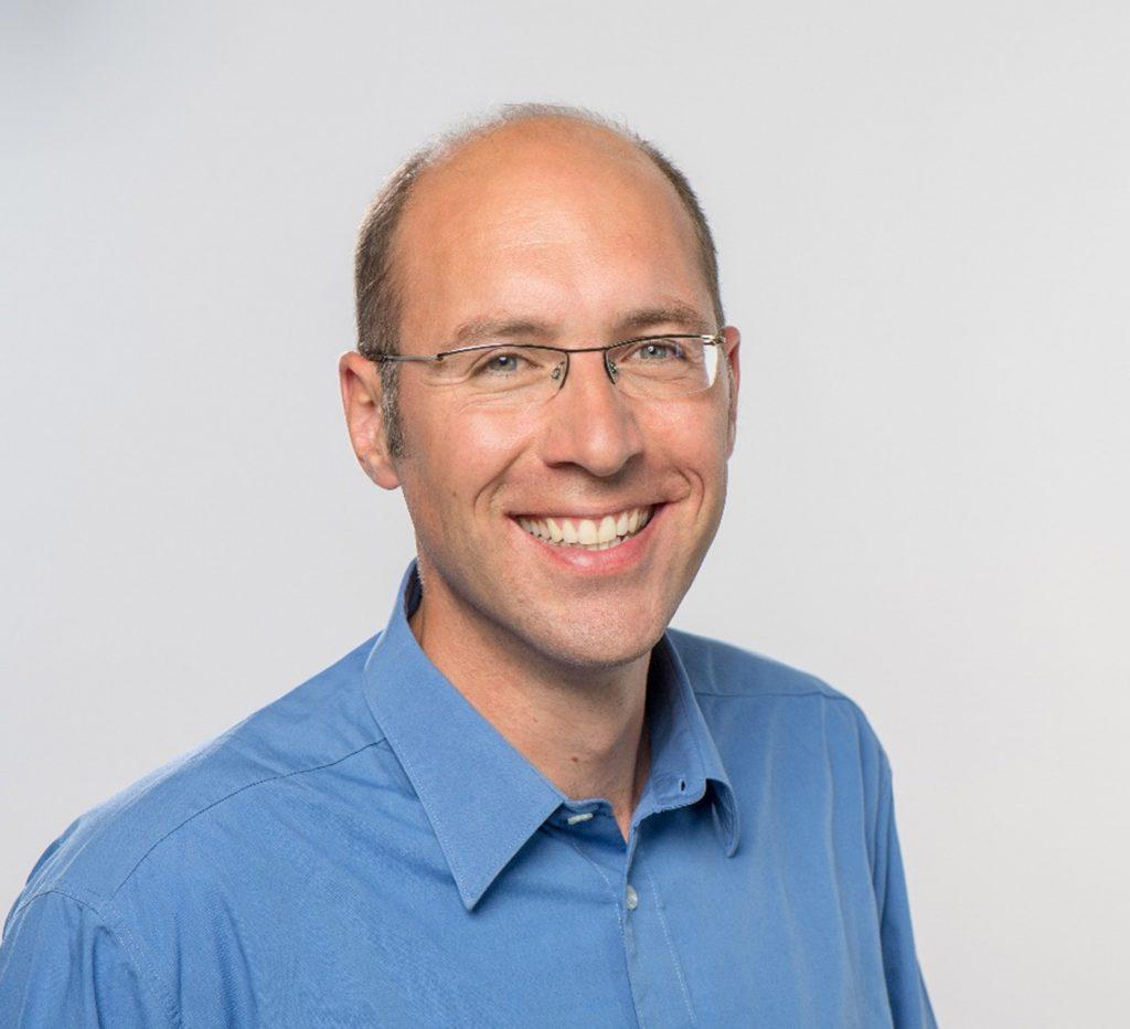 Andreas Pichlmair