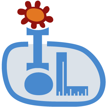 InnateLab logo