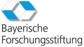 Bayerische Forschungsstiftung