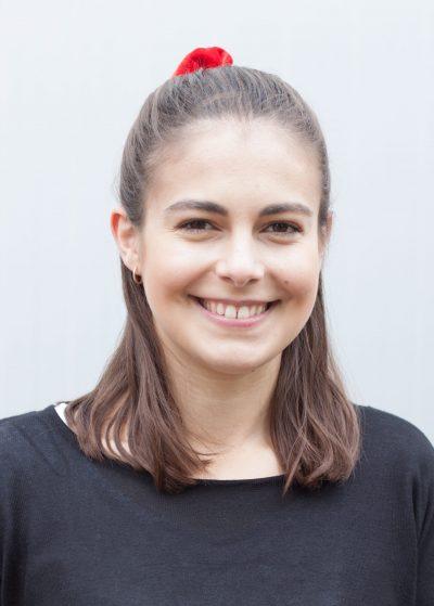 Teresa Lavacca