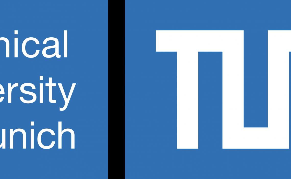 TUM_Logo_extern_mt_EN_WEB_p